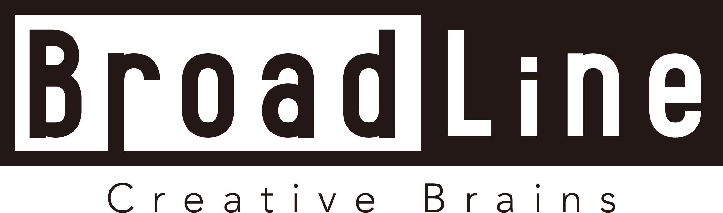 BroadLine株式会社